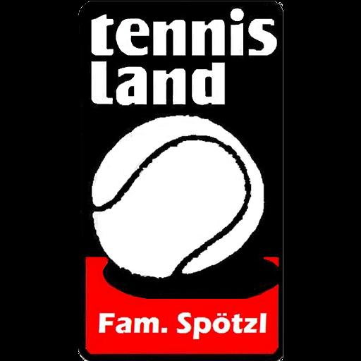 TENNISLAND Spötzl